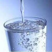 تعبئة المياه المعدنية من منبع Project Picture