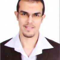 profile-220985 Profile Picture
