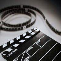 مشروع-فيلم-سنيمائى-مربح-و-مضمونه Picture