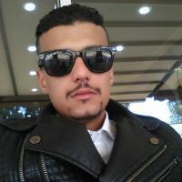profile-221192 Profile Picture