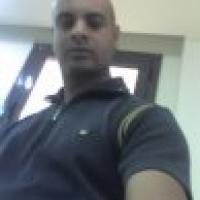 profile-220668 Profile Picture
