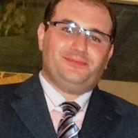 abdelrahman Fawzy Profile Picture