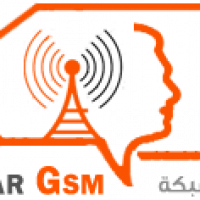ARAB GSM Project Picture
