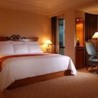فندق-في-دبي Picture