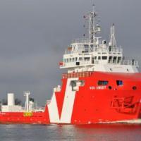 انشاء-شركة-تاجير-سفن-لشركات-البت Picture