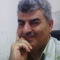 profile-221579 Profile Picture