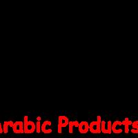 إنشاء سوق جملة للمنتجات العربية Project Picture