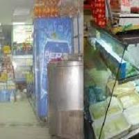 مشروع بيع مواد غذائيه وارد الاري Project Picture