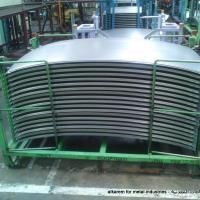 تصنيع أجزاء سيارات ( صناعات مغذي Project Picture