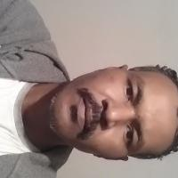 profile-224761 Profile Picture