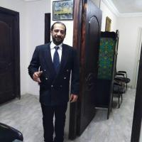 sherif elmasry Profile Picture