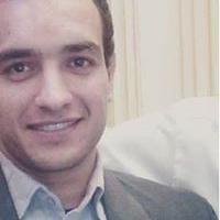 Emad Hamdi Profile Picture