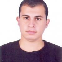 hamdyelnady1988 Profile Picture