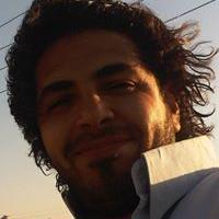 profile-223470 Profile Picture