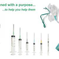 تصنيع المستلزمات الطبية الإستهلا Project Picture