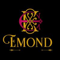 EMOND Project Picture