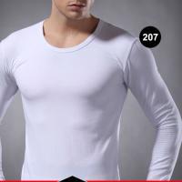ملابس-رجالى-داخليه(للتصدير) Picture