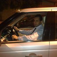 profile-226219 Profile Picture
