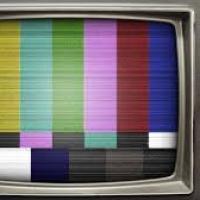عمل-قناة-تلفزيونية-تبث-كرتون-وان Picture