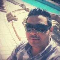 profile-229446 Profile Picture