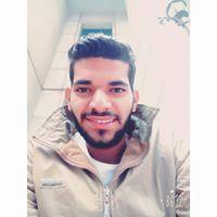 profile-229743 Profile Picture