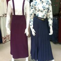 محل لبيع الملابس Project Picture