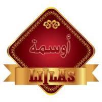 الاوسمه للاستيراد والتصدير وعموم Project Picture