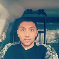 profile-230142 Profile Picture