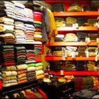 توزيع ملابس Project Picture