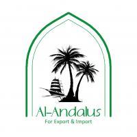 شركة الأندلس للتصدير والإستيراد Project Picture
