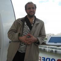 khalid al hamidi profile picture
