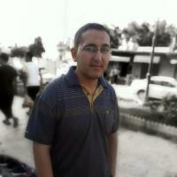 profile-233781 Profile Picture