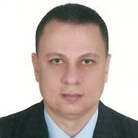 Hussein Hendya profile picture