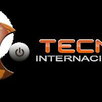 شركة تيكنو tecno Project Picture