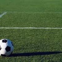 إنشاء-ملعب-كرة-قدم-خماسي Picture