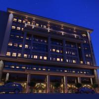فنادق-للبيع-في-تركيا Picture