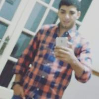 AmrAhmed07 Profile Picture