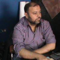 m.alsadany profile picture