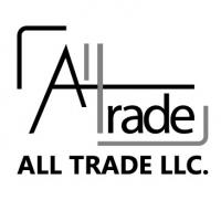 ALL TRADE LLC Project Picture