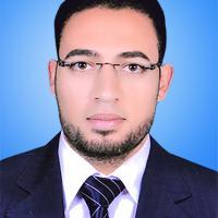 MrFouad Profile Picture