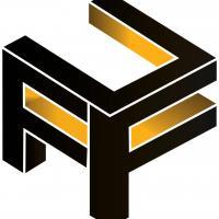 المشروع بحاجة إلى الدعم FUF  الم Project Picture