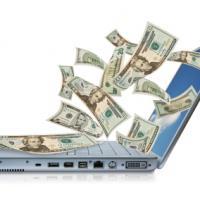 مشروع-تجارى-على-الانترنت-عملاق Picture