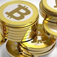 تعدين عملة بيتكوين Bitcoin Project Picture
