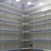 مكتبة إسراء للأدوات المدرسية Project Picture