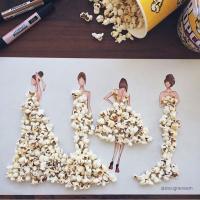 دار أزياء Project Picture