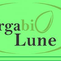 شركة argabiolune هي شركة تنتج ال Project Picture