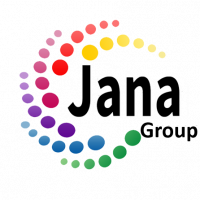 Jana Group Project Picture