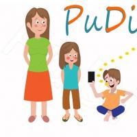 مشروع متكامل للأطفال ذوي الاحتيا Project Picture