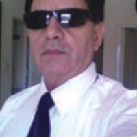 profile-240793 Profile Picture