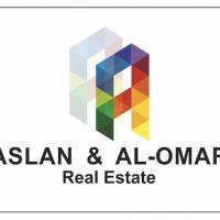 ASLAN&ALOMAR REAL ESTATE Project Picture